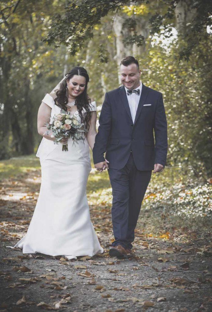 JAG03581-wedding-eskuvofotok-kreativ-fotok-pontfoto-barna-peter