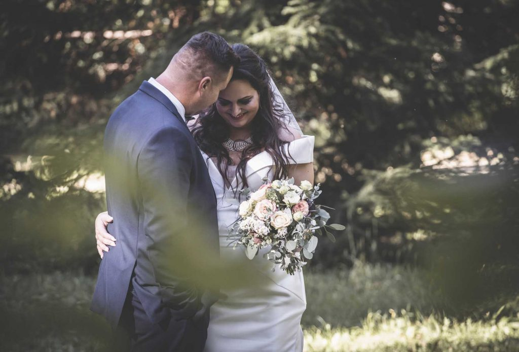 JAG03710-wedding-eskuvofotok-kreativ-fotok-pontfoto-barna-peter