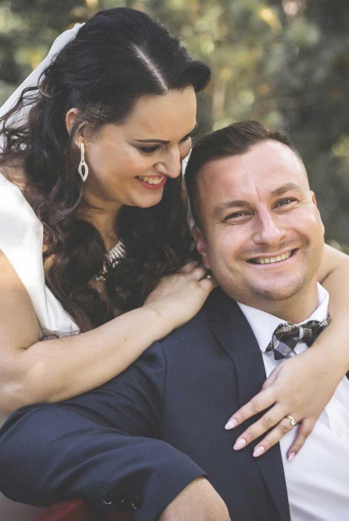 JAG03830-wedding-eskuvofotok-kreativ-fotok-pontfoto-barna-peter