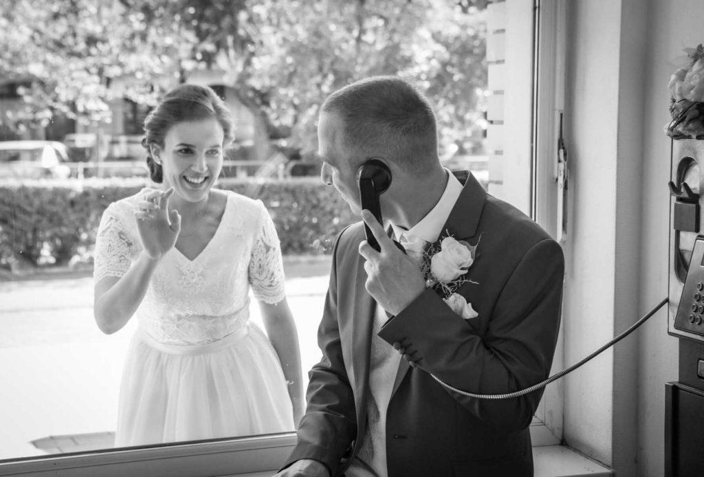 JAG03991 f f-wedding-eskuvofotok-kreativ-fotok-pontfoto-barna-peter