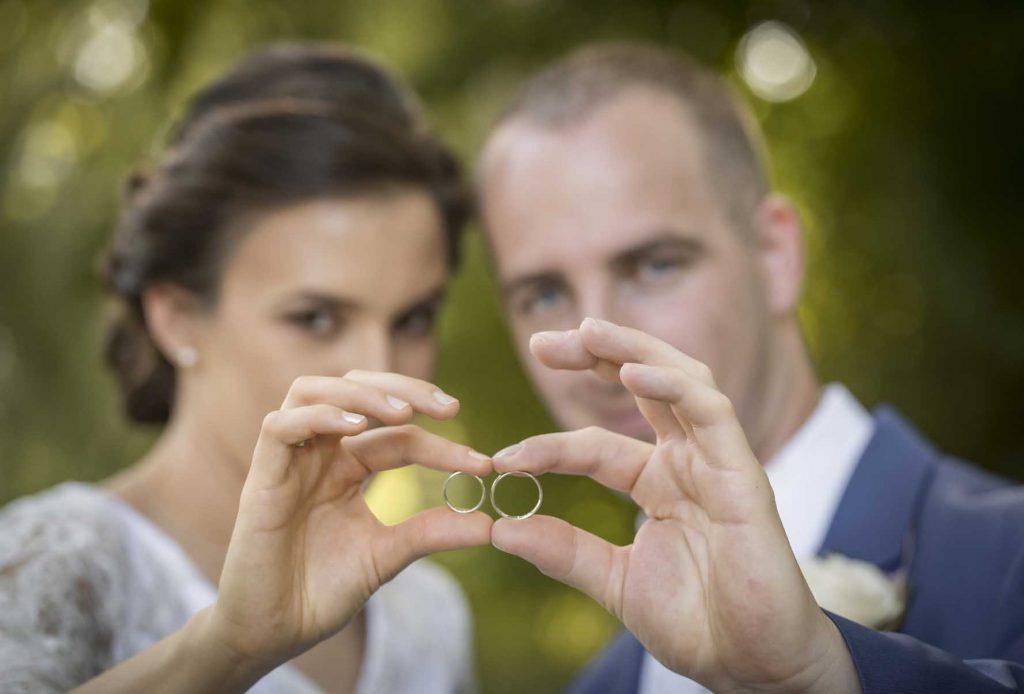 JAG04256-wedding-eskuvofotok-kreativ-fotok-pontfoto-barna-peter