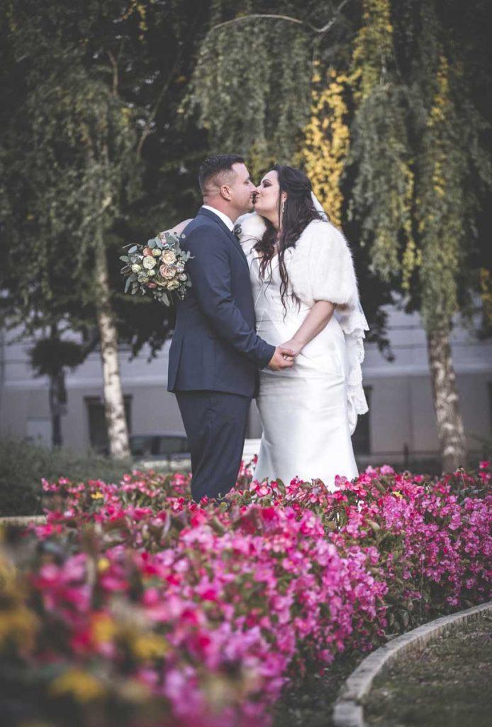 JAG04452-wedding-eskuvofotok-kreativ-fotok-pontfoto-barna-peter