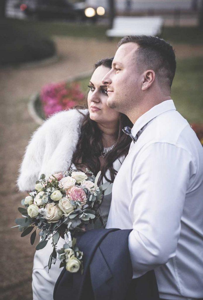 JAG04504-wedding-eskuvofotok-kreativ-fotok-pontfoto-barna-peter