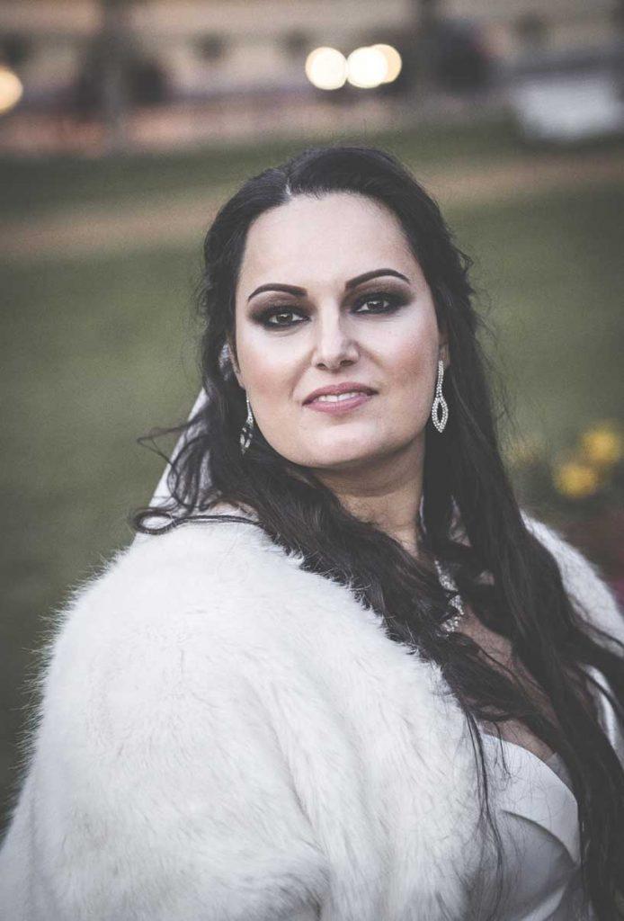 JAG04527-wedding-eskuvofotok-kreativ-fotok-pontfoto-barna-peter