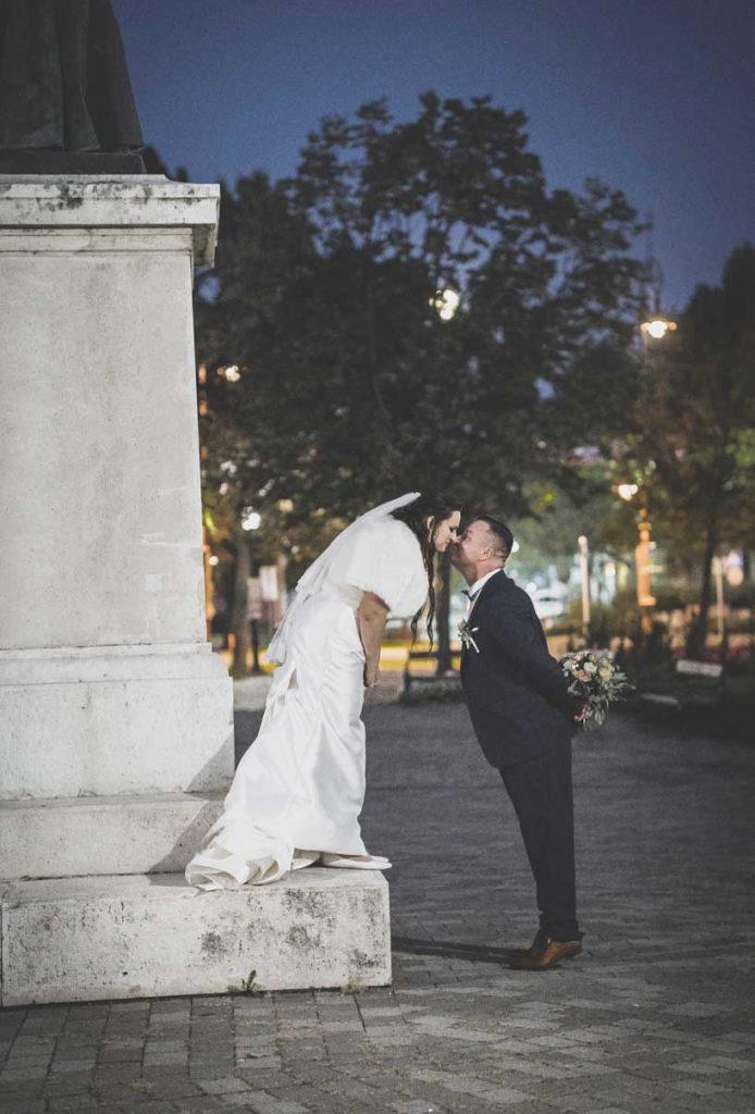 JAG04557-wedding-eskuvofotok-kreativ-fotok-pontfoto-barna-peter