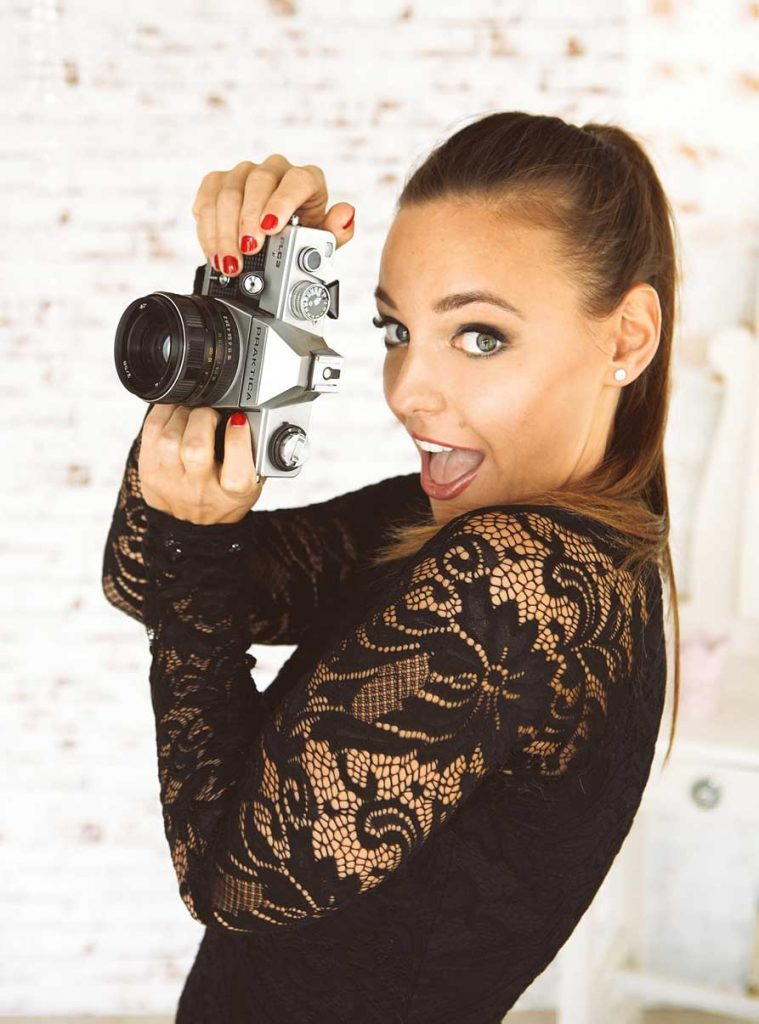 JAG06672-barna-peter-pontfoto-fotozas-modell-portfolio-glamour